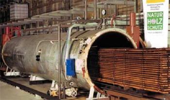 Импортные технологии и оборудование для термообработки ...